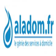Aladom - Aide aux séniors Soissons
