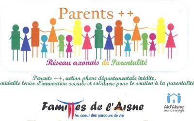 Parents ++
